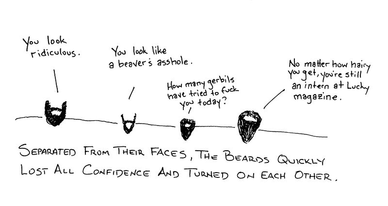 Angrybeards