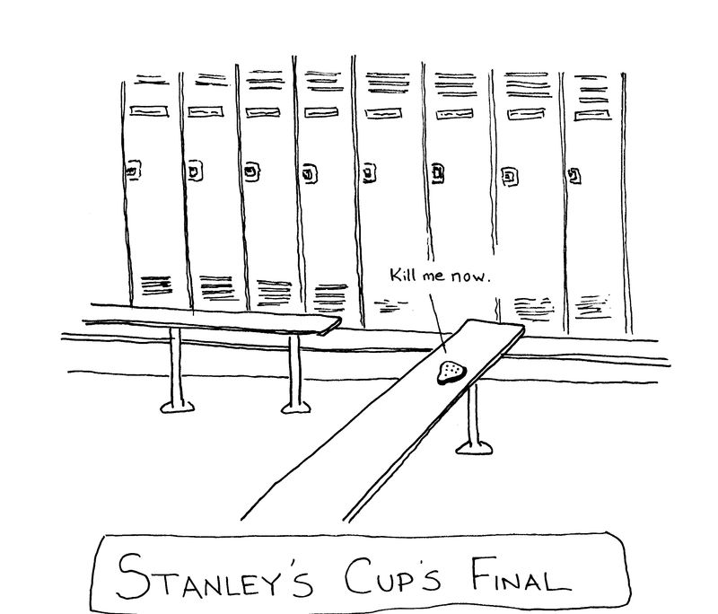 Stanleyscup