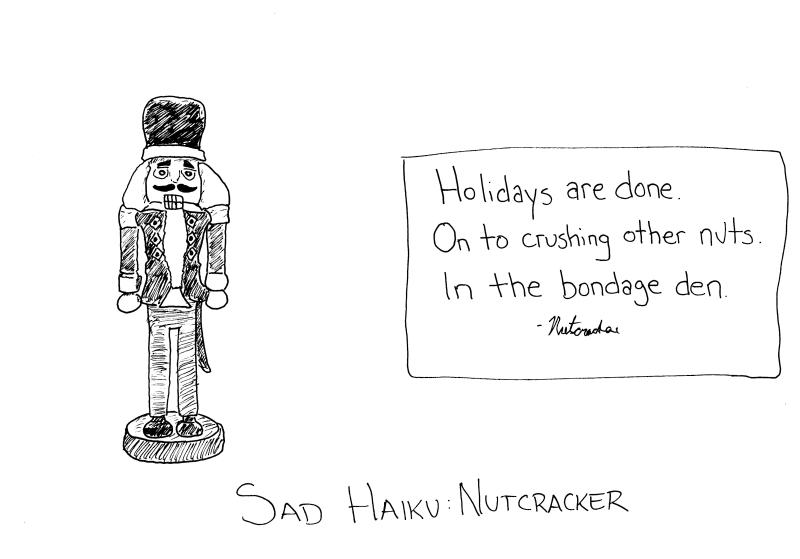 Sadhaiku_nutcracker