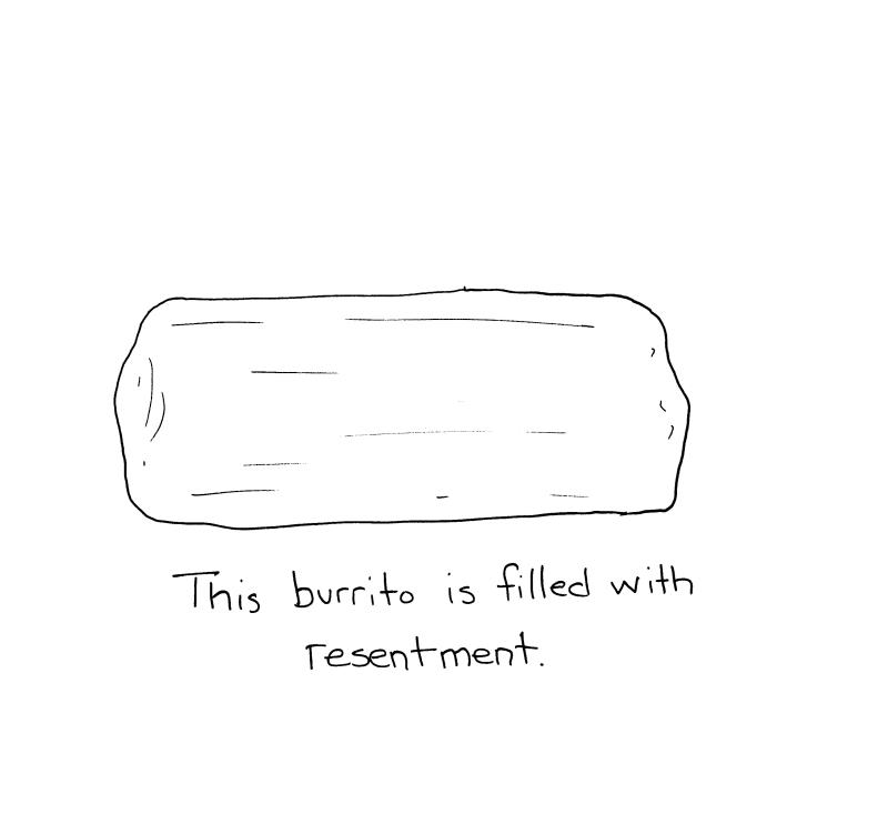 Resentmentburrito